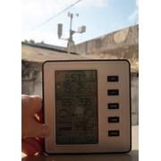 Системы капельного полива для теплиц, Приборы для теплиц производства Израиль фото