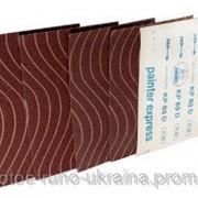 Шлифовальные листы AWUKO — KP63D painter express фото