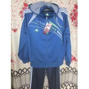 "Спортивный костюм""adidas"" фото"