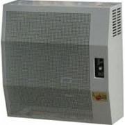Ремонт газовый конвектор фото