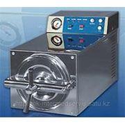 Паровые стерилизаторы ГК-10 фото