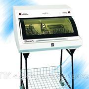 УФ-камера для хранения стерильного инструмента ПАНМЕД 1С фото