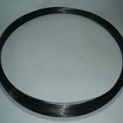 Вольфрамовая проволока 1.0 мм ВА , ВРН , ВА-1-А по ТУ 48-19-39-95 фото