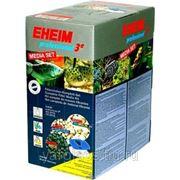 Комплект наполнителей для фильтра Eheim Professional 3e 2076/2078 фото