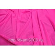 Сетка розовая фото