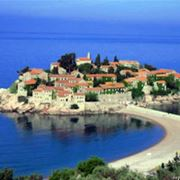 Туры в Черногорию фото