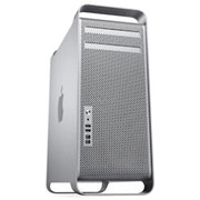Процессор Apple A1289 Mac Pro Two фото