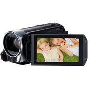 Цифровая видеокамера Canon Legria HF R36 фото