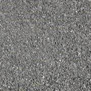 Песок для строительных работ фото