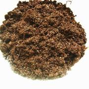 Торф (грунт растительный) фото