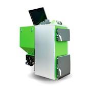 Экологичные автоматические котлы Sztoker фото