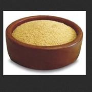 Крупа пшеничная (мягкая.) фото