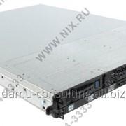 Сервер ASUS RS500-E6/PS4 фото
