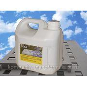 VOKA waterproof agent (3 кг.). Нанозащитное средство для бетона, кирпича, пористого камня фото