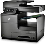 МФУ CN461A#A80 MFP HP/Officejet Pro X476dw фото