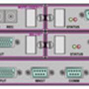 Мультиплексор уровня STM-1 ОЛТ- 155 Д фото