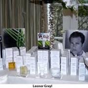 LEONOR GREYL - средства по уходу за волосами фото