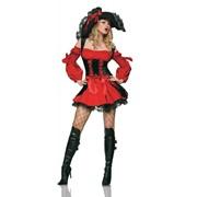 Прокат карнавальных костюмов фото