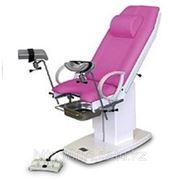 Кресло гинекологическое КГМ-1 фото