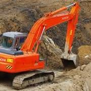 Рекультивация нарушенных земель. Проектирование организации строительства. Выполнение строительных земельных работ с последующей рекультивацией фото