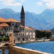 Черногория последние места!!! Вылет 03.09 фото
