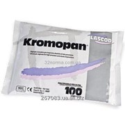 Кромопан,альгинат, 450 г. фото