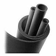 Каучуковая изоляция трубки Armaflex AC 6х12 мм фото