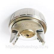 Воздушная головка G2P для краскопультов IWATA W/WA/WRA-200-122P фото