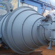 Оборудование для нефтегазовой промышленности в Атырау фото