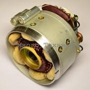 Генератор 6В мотоцикла ИЖ Юпитер фото