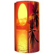 Вертикальный солярий Fire-Sun 44*180 фото
