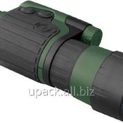 Прибор ночного видения Yukon NVMT Spartan 4x50 фото