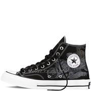 Converse All Star Andy Warhol фото
