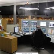 Компьютеры промышленные фото