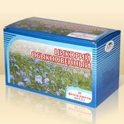 Цикорий, трава № 20 х 1,5 г фото