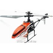 Радиоуправляемый Вертолет MJX R/C I-HELI Shuttle T11/T611 - T11 фото