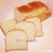 Хлеб для тостов новый фото