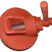 Кран пробный для вакуум-аппарата Ж4-ПВА фото