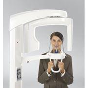 Рентгенологическое оборудование Planmeca ProOne фото