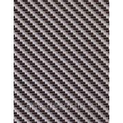 Пленка для иммерсионной печати Карбон LCF060B ширина 500 мм.