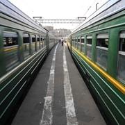 Железнодорожные кассы все города Казахстана фото