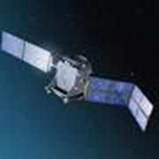 Приемники спутникового позиционирования фото