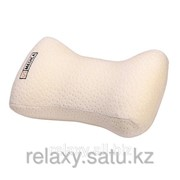 Ортопедическая подушка US MEDICA US-X фото