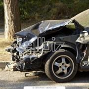 Выкуп авто после происшествий, автовыкуп после ДТП: Aвтo. Alfa Romeo, Audi, BMW, Chevrolet, Citroen, Daewoo, Ford, Honda, Mercedes, Mitsubishi, Opel и др.