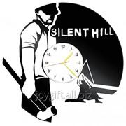 Часы Silent Hill 523 фото