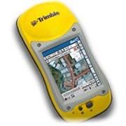 Радиолокаторы GeoExplorer 2005 фото