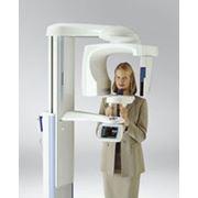 Рентгеновская становка Planmeca ProMax фото