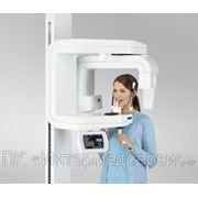 Рентгенологическое оборудование Planmeca Proline XC фото