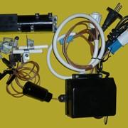 Монтаж электрооборудования в Шымкенте фото