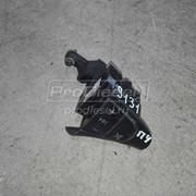 Переключатель магнитолы подрулевой б/у Scania (Скания) R-series (1488026) фото